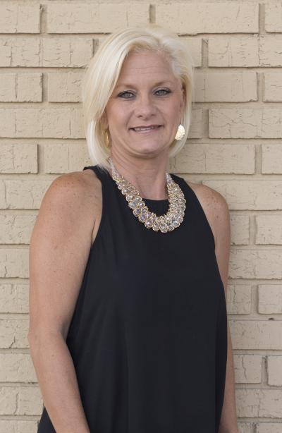 Brenda Brown, Master Cosmetologist | 67 Styles Salon & Spa Statesboro