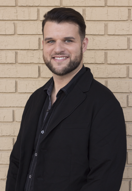 Jason Sapp, Master Cosmetologist/National Educator JPMS | 67 Styles Salon & Spa Statesboro