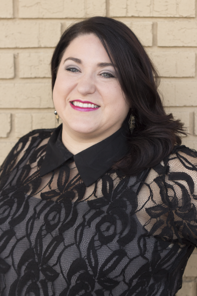 Misty Shuman Arnold, Master Stylist/ Owner / National Educator JPMS | 67 Styles Salon & Spa Statesboro