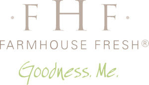 FHF-logo-300dpi-300x171