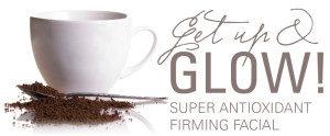 get up & glow-logo