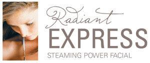 radiant express-logo