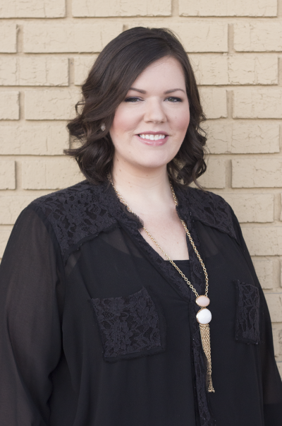 Sarah Scott, Master Cosmetologist | 67 Styles Salon & Spa Statesboro