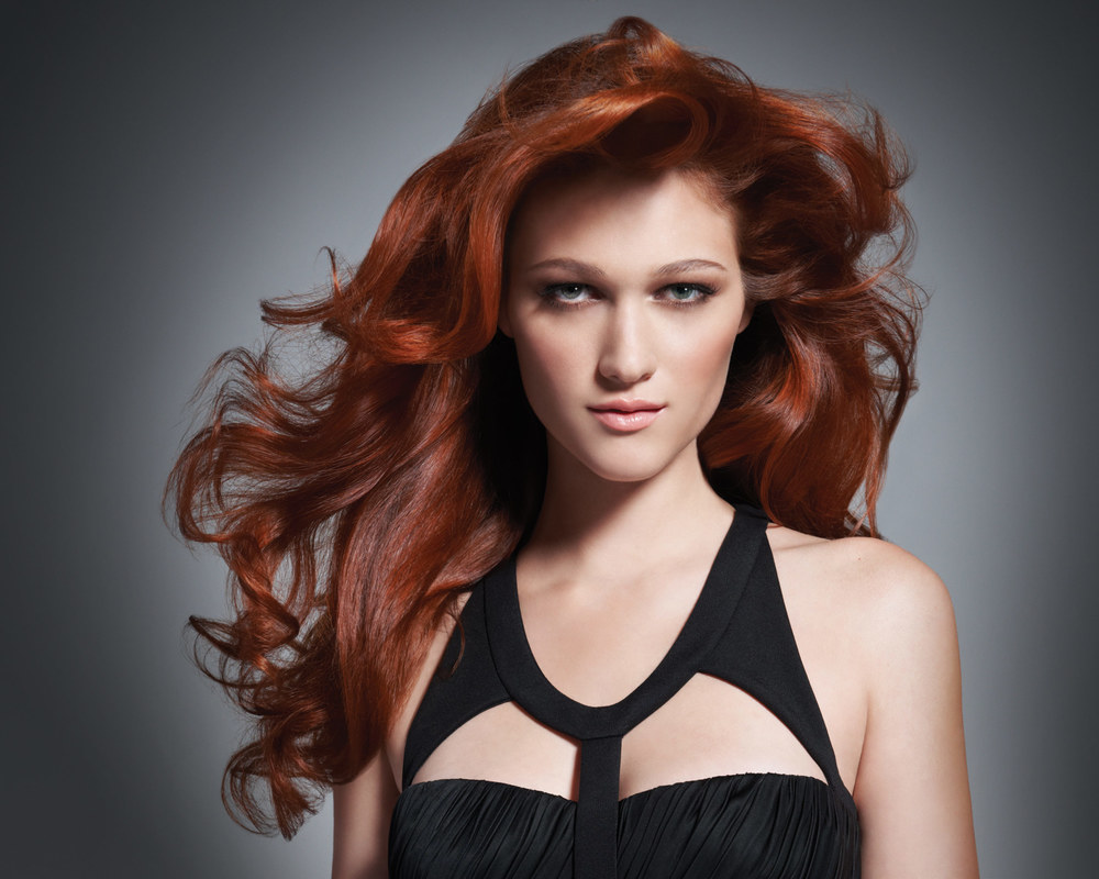 Hair Salon & Spa Statesboro | 67 Style Paul Mitchell Focus Salon & Spa