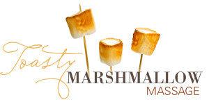 toasty-marshmallow-logo-300x147