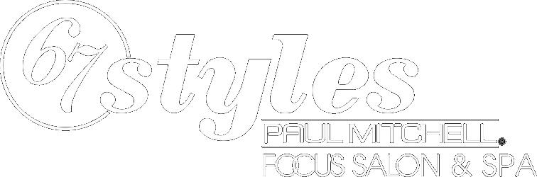 67 Styles