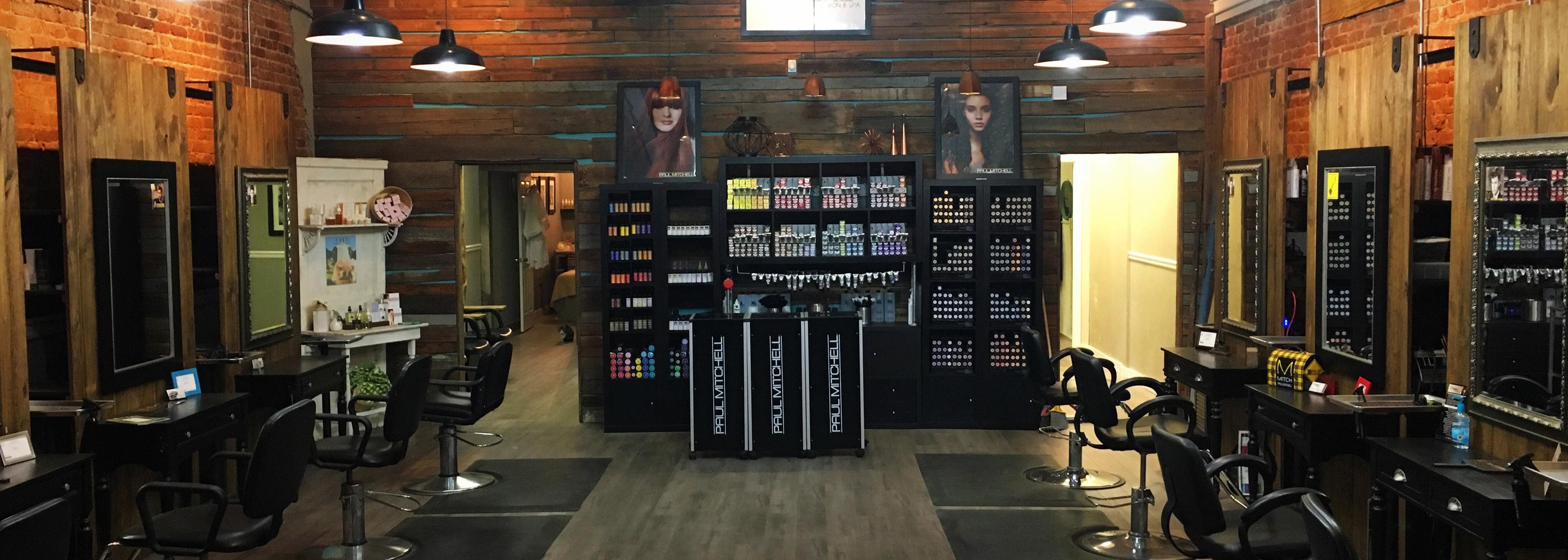 Hair Salons In Savannah Ga Open On Sunday   lajoshrich.com